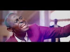 DOWNLOAD MP3: Elijah Oyelade – Take Me To The Place