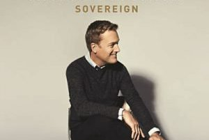 DOWNLOAD: Michael W. Smith ft Kari Jobe – The One That Really Matters