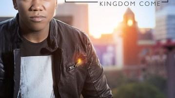 DOWNLOAD: Kingdom Come – Loyiso Bala ft. Janine Price (Lyrics)