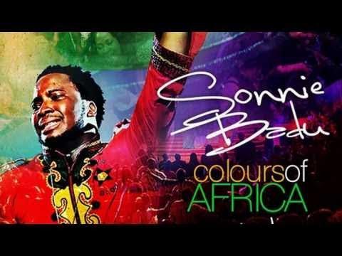 Best Of Sonnie Badu Mix Mp3 Download