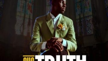 DOWNLOAD MP3: GUC Truth