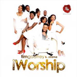 DOWNLOAD MP3: Tim Godfrey – Aribiti Ft. Dare Justified