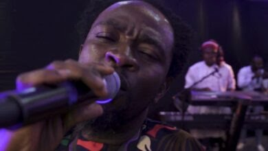 DOWNLOAD MP3: Chris ND – Oluwa Show Me Love
