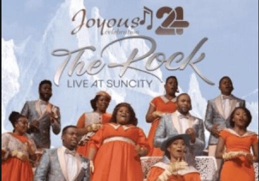DOWNLOAD MP3: Joyous Celebration – Sengiyacela