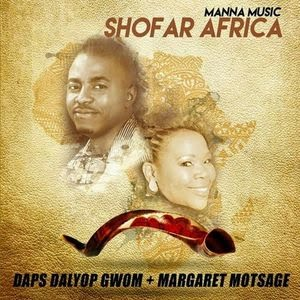 DOWNLOAD MP3: Daps Dalyop Gwom – I Belong Ft. Margaret Motsage