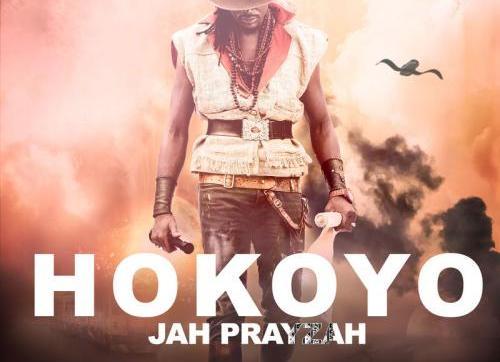 DOWNLOAD MP3: Jah Prayzah – Miteuro Ft. Zimpraise