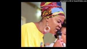 DOWNLOAD MP3: Oni Duro Mi Ese O By Shola Allyson