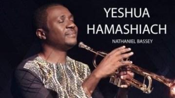 DOWNLOAD MP3: Nathaniel Bassey – Yeshua Hamashiach