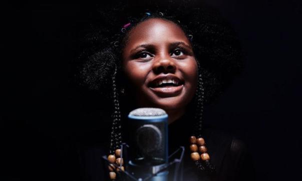 DOWNLOAD MP3: Ada Kirikiri Uchechi – Omewo Ya