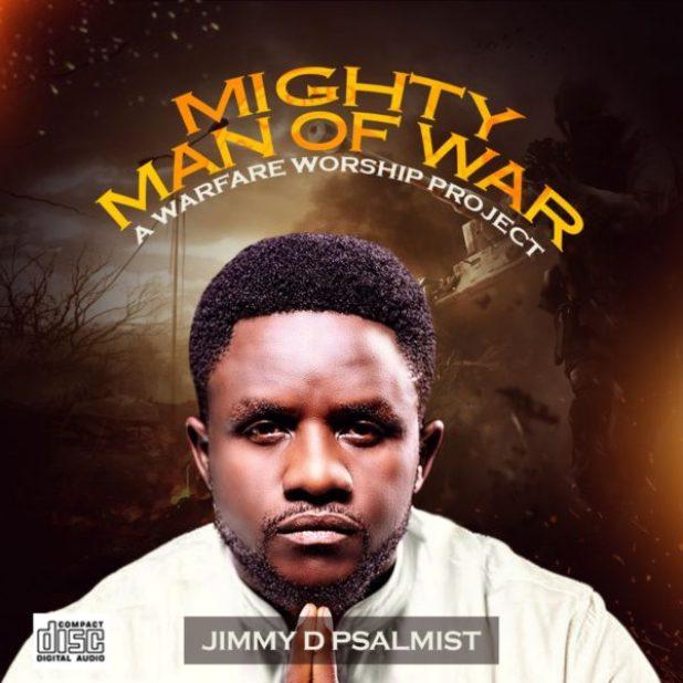 jimmy-d-psalmist-album-front-cover