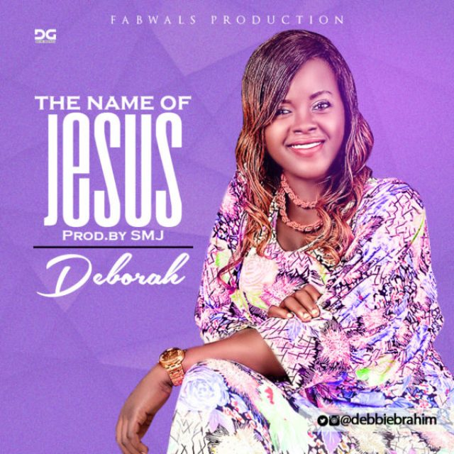 deborah-name-of-jesus
