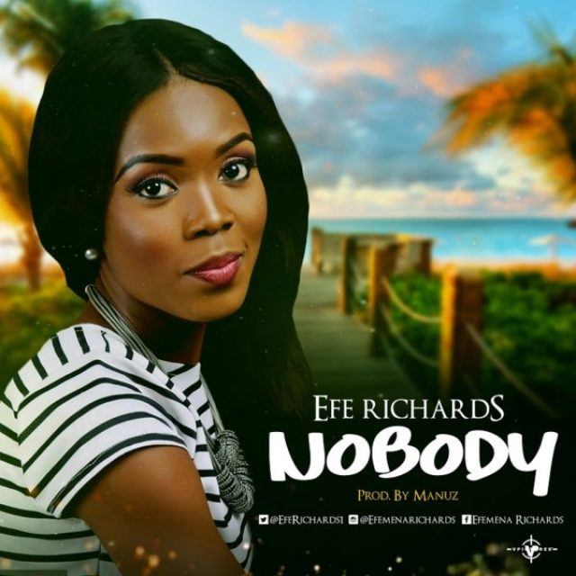 efe-nobody