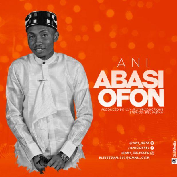 ani-abasi-ofon-2