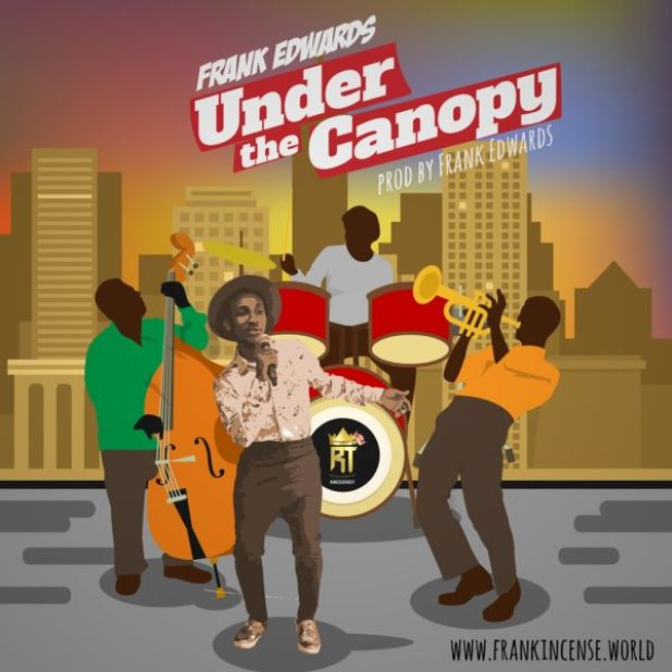 frank-edwards-under-the-canopy