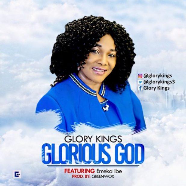 glorious-god-glory-kings