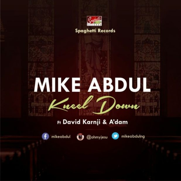 kneel-down-mike-abdul