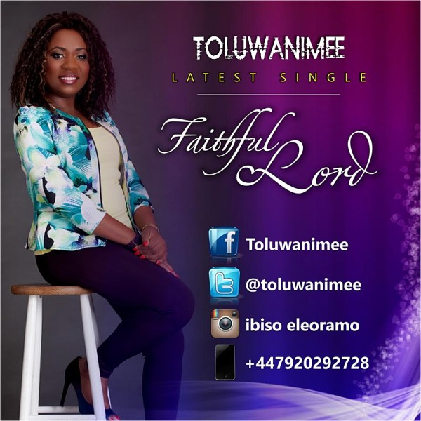 toluwanimee-faithful-lord-600x600