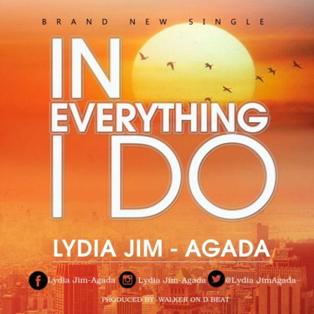 lydia-new-art