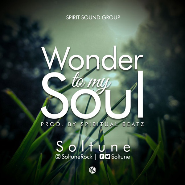soltune-wonder2mysoul