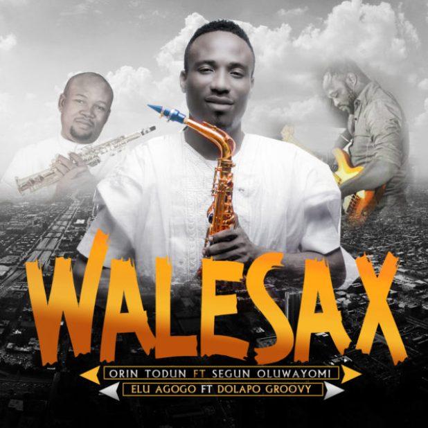 walsaxnew-son