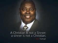 DCLM Daily Manna , Pastor William Kumuyi, DCLM Daily Manna, Deeper Life Bible Church, Pastor Kumuyi