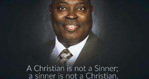 DCLM Daily Manna , Pastor William Kumuyi, DCLM Daily Manna, Deeper Life Bible Church, Pastor Kumuyi