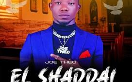El Shaddai - Joe Theo