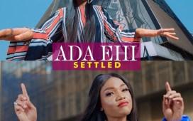 Settled - Ada Ehi