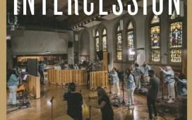 Intercession EP - Tasha Cobbs Leonard