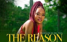 The Reason [Cover] - Wisdom