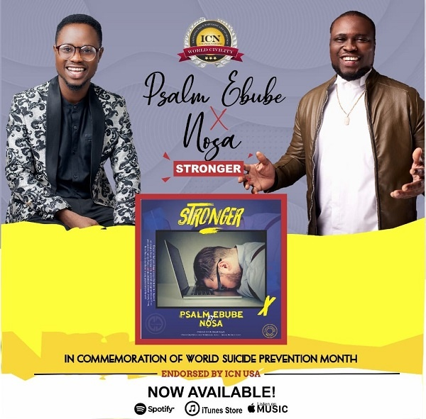 Stronger-Psalm-Ebube-Ft.-Nosa [MP3 DOWNLOAD] Stronger – Psalm Ebube Ft. Nosa