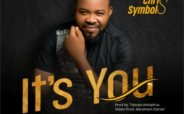 It's You - Chris Symbols