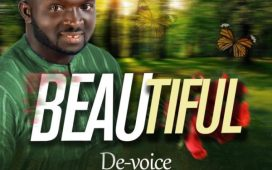 De-Voice - Beautiful