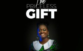Dr Deola - The Priceless Gift