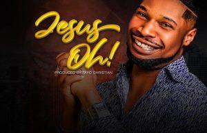 Gospel Hotspot » Download Latest Gospel Songs 2018 / 2019