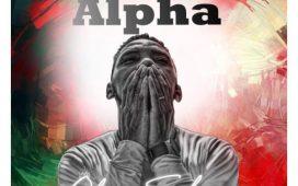 Okey Sokay - Alpha