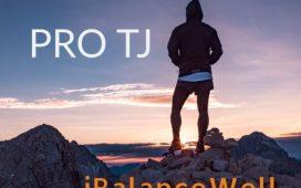 Pro TJ - iBalance Well