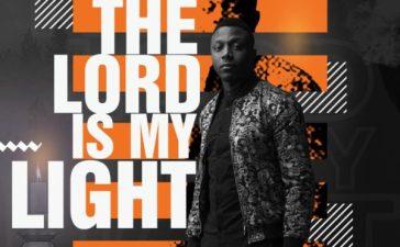 Psalmist DMD - The Lord Is My Light