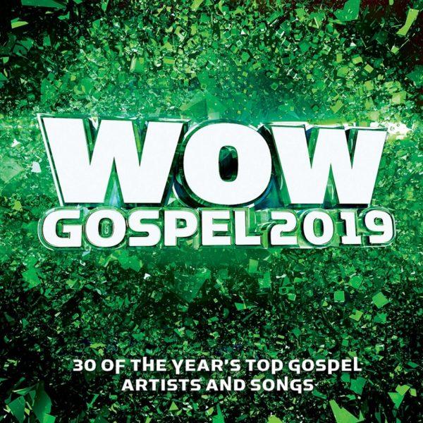 WOW Gospel 2019
