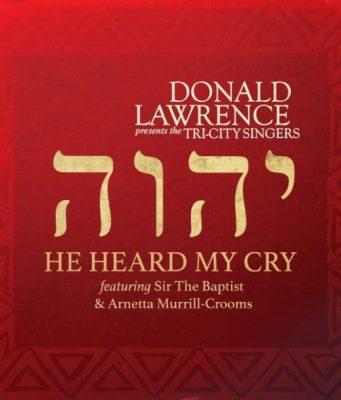 Foreign Gospel Music Archives » Gospel Songs 2019