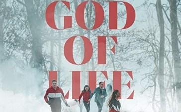ICF Worship - God Of Life