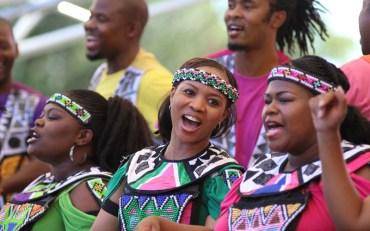 Soweto-Gospel-Choir-06-800x500