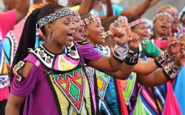 Soweto-Gospel-Choir-18-800x500