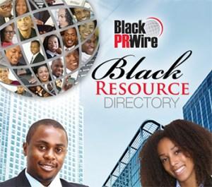 Black PRWire