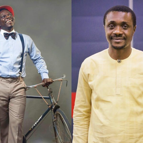Image result for casting crown by nathaniel bassey