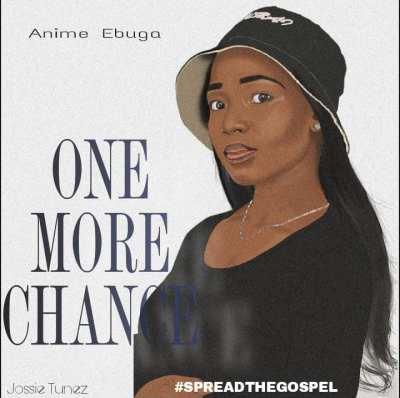One More Chance by Ebuga Anime