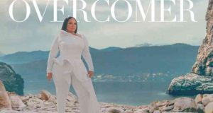 He Did It For Me by Tamela Mann