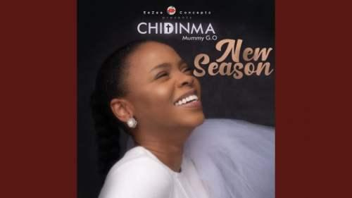 Chukwu Oma by Chidinma