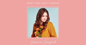 What You Can't Forget by Leanna Crawford
