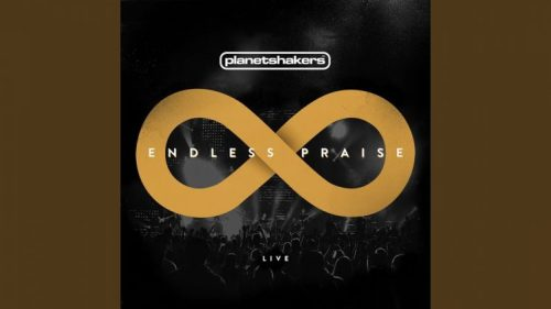 Kiss Towards by Planetshakers